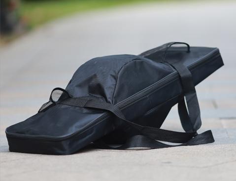 Bag For MAGWheel