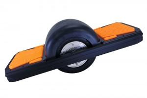 8 Year Exporter Register Onewheel - What Is MAGWheel – Magwheel