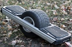 Hot sale Factory Uniwheel Skateboard - HOW TO CHOOSE A RIGHT MAGWHEEL – Magwheel